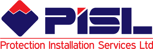 Protection Installation Services Ltd